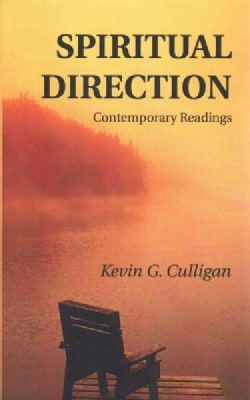 Spiritual Direction: Contemporary Readings (Paperback)