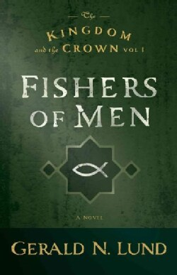 Fishers of Men (Paperback)