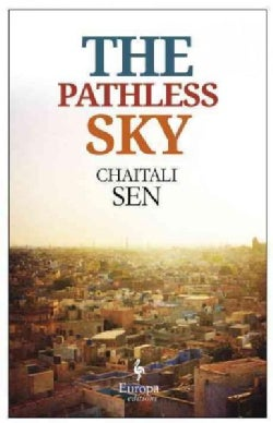 The Pathless Sky (Paperback)