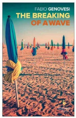 The Breaking of a Wave (Paperback)