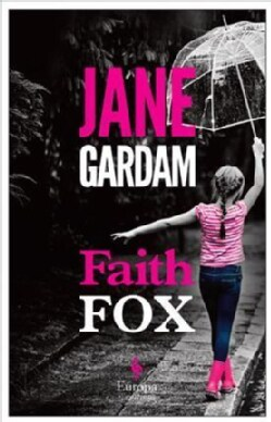 Faith Fox (Paperback)