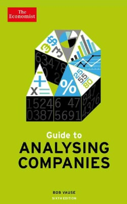 Guide to Analysing Companies (Paperback)
