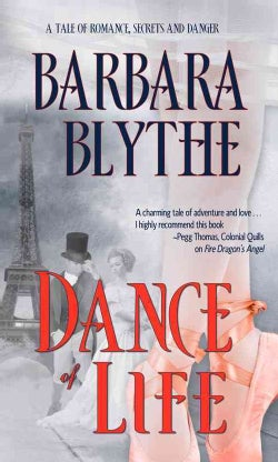 Dance of Life (Paperback)