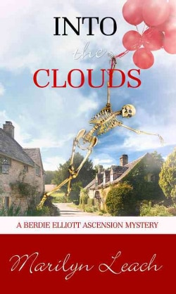 Into the Clouds (Paperback)