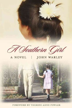 A Southern Girl (Paperback)