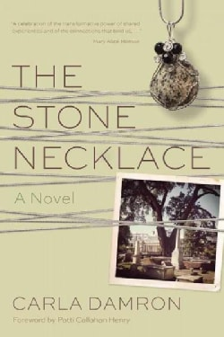 The Stone Necklace (Paperback)