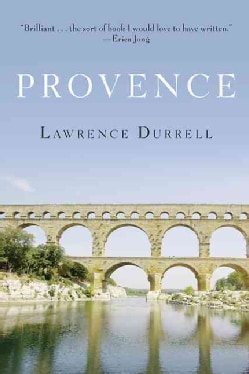 Provence (Paperback)