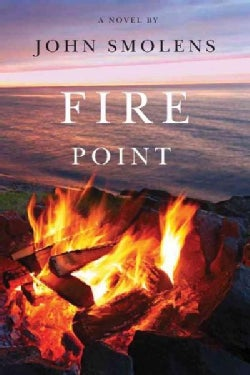 Fire Point (Paperback)