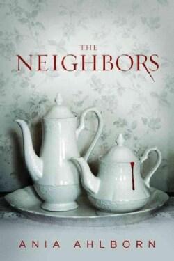 The Neighbors (Paperback)