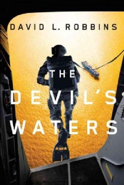 The Devil's Waters (Paperback)