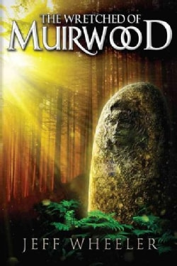 The Wretched of Muirwood (Paperback)