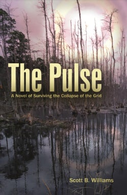 The Pulse: A Novel of Surviving the Collapse of the Grid (Paperback)