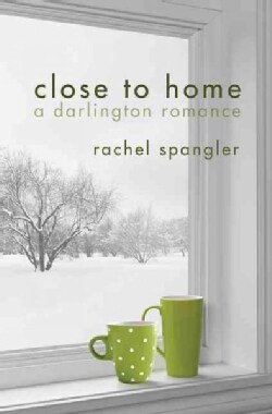 Close to Home (Paperback)