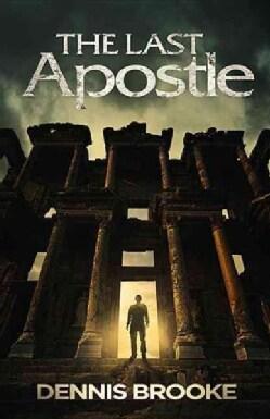 The Last Apostle (Paperback)