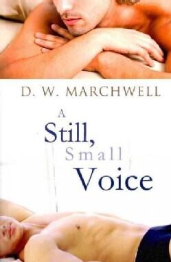 A Still, Small Voice (Paperback)