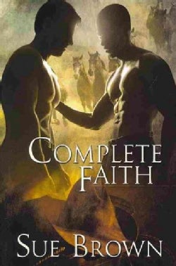 Complete Faith (Paperback)