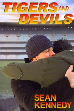 Tigers And Devils (Paperback)