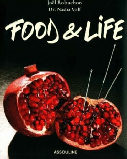Food & Life (Hardcover)