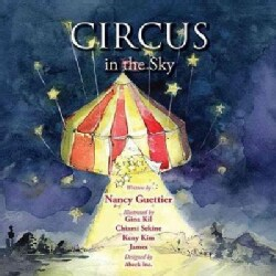 Circus in the Sky (Paperback)