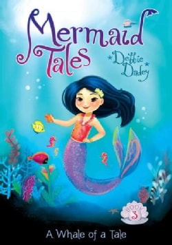Whale of a Tale (Hardcover)