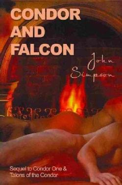 Condor and Falcon (Paperback)