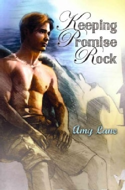 Keeping Promise Rock (Paperback)
