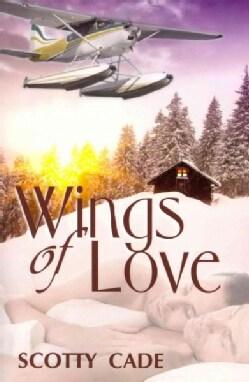 Wings of Love (Paperback)