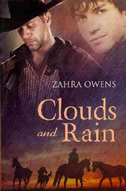 Clouds and Rain (Paperback)