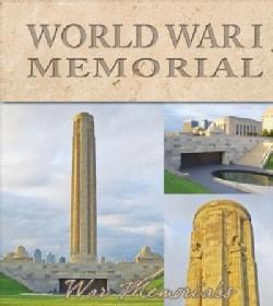 World War I Memorial (Paperback)