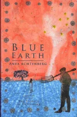 Blue Earth (Paperback)
