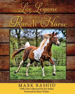 Life Lessons from a Ranch Horse (Hardcover)