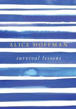Survival Lessons (Hardcover)