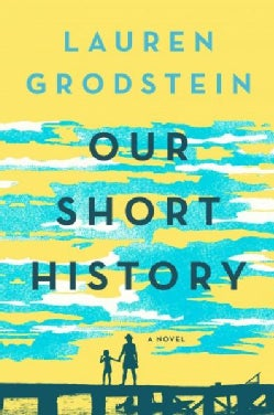 Our Short History (Hardcover)