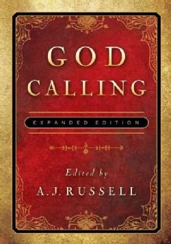 God Calling (Hardcover)