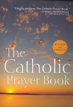 The Catholic Prayer Book (Paperback)