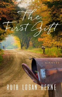 The First Gift (Paperback)