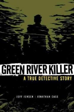 Green River Killer: A True Detective Story (Paperback)