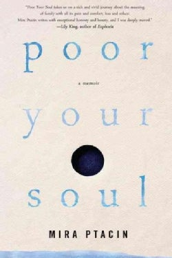 Poor Your Soul (Paperback)