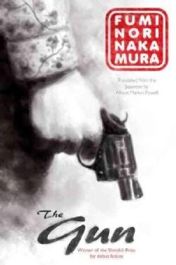 The Gun (Paperback)