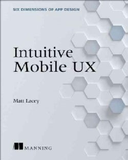 Usability Matters: Practical Ux for Developers and Other Accidental Designers (Paperback)