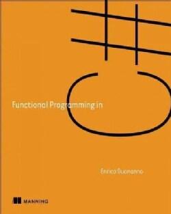 Functional Programming in C# (Paperback)