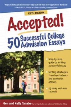 100 successful college application essay Praise song for my mother poem essays august 2001 global regents thematic essay luke application 100 (second successful pdf edition) college essays.