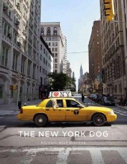 The New York Dog (Hardcover)