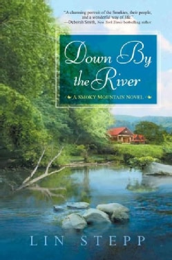 Down by the River (Paperback)