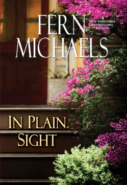 In Plain Sight (Hardcover)
