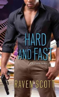 Hard and Fast (Paperback)