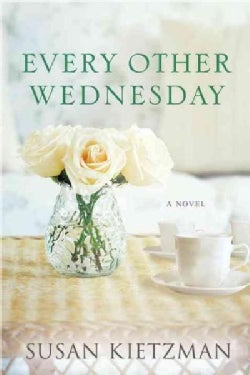 Every Other Wednesday (Paperback)
