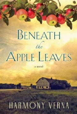 Beneath the Apple Leaves (Paperback)