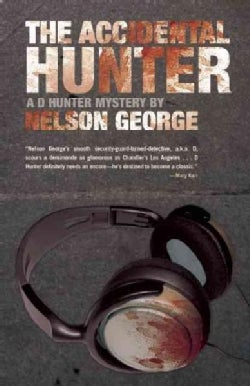 The Accidental Hunter (Paperback)
