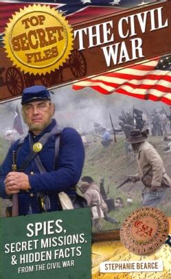 The Civil War (Paperback)